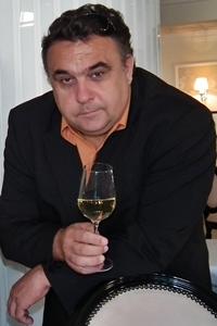 tomislav-stiplosek