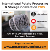 potato-convention-2015